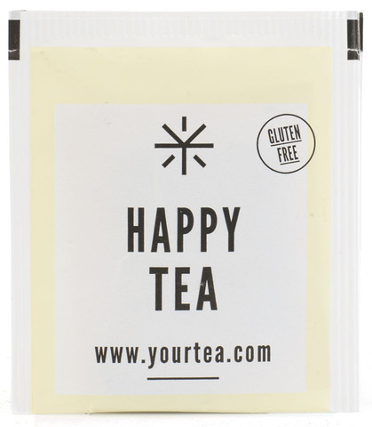 Your_Tea_-_HAppy_Tea_-_Tea_Bag_large