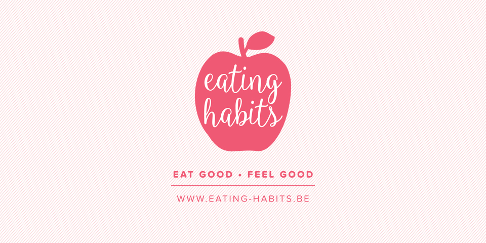 eatinghabits_logo